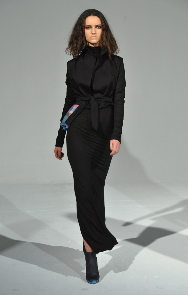MIke_Vensel_FW14_03s