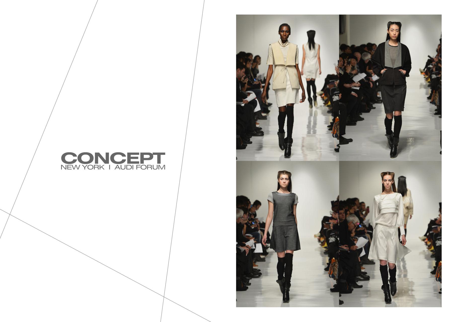 conceptny2
