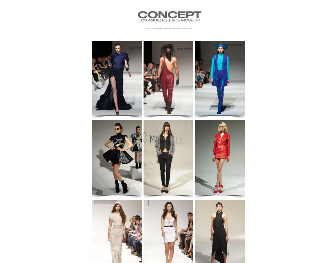 conceptweb